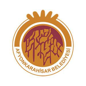 afyonkarahisar-belediyesi-logo