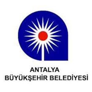 antalya-belediyesi-logo